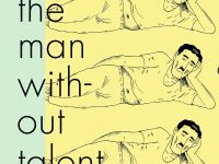 Kortrijm 14: Mannen zonder talent en Mannen met talent